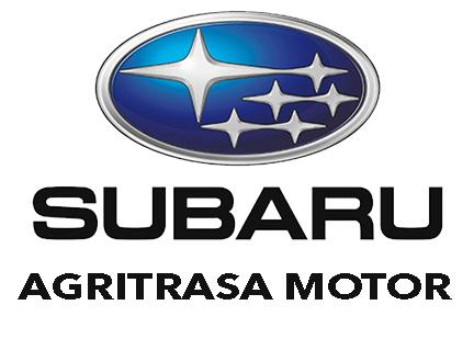 Concesionario Subaru para la Provincia de Ciudad Real